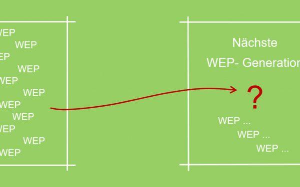 NaturkonzeptAG_210027__WEP_Evaluation_09_titel